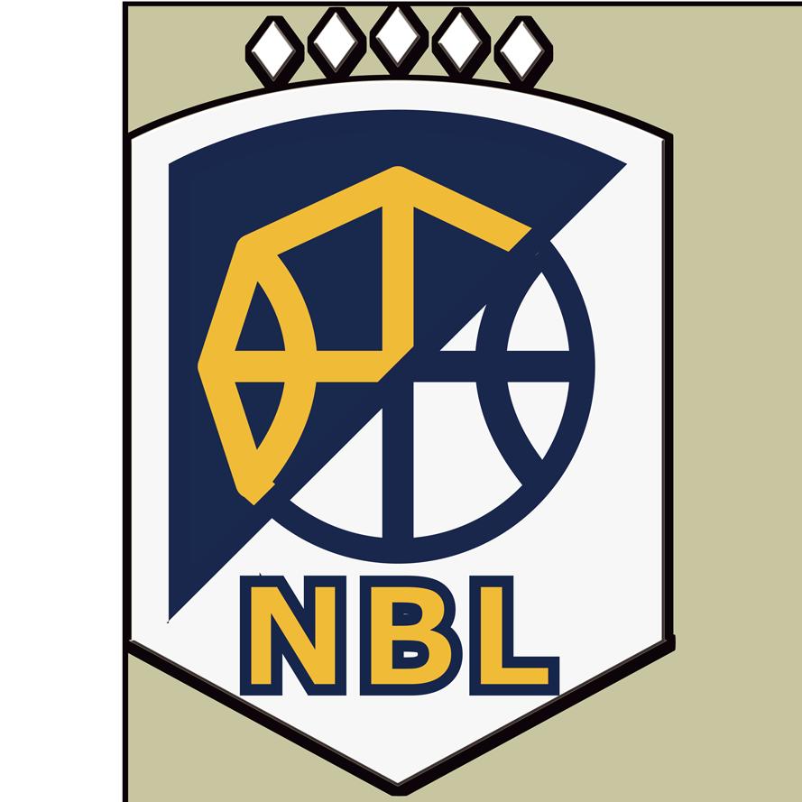 logo_800-800
