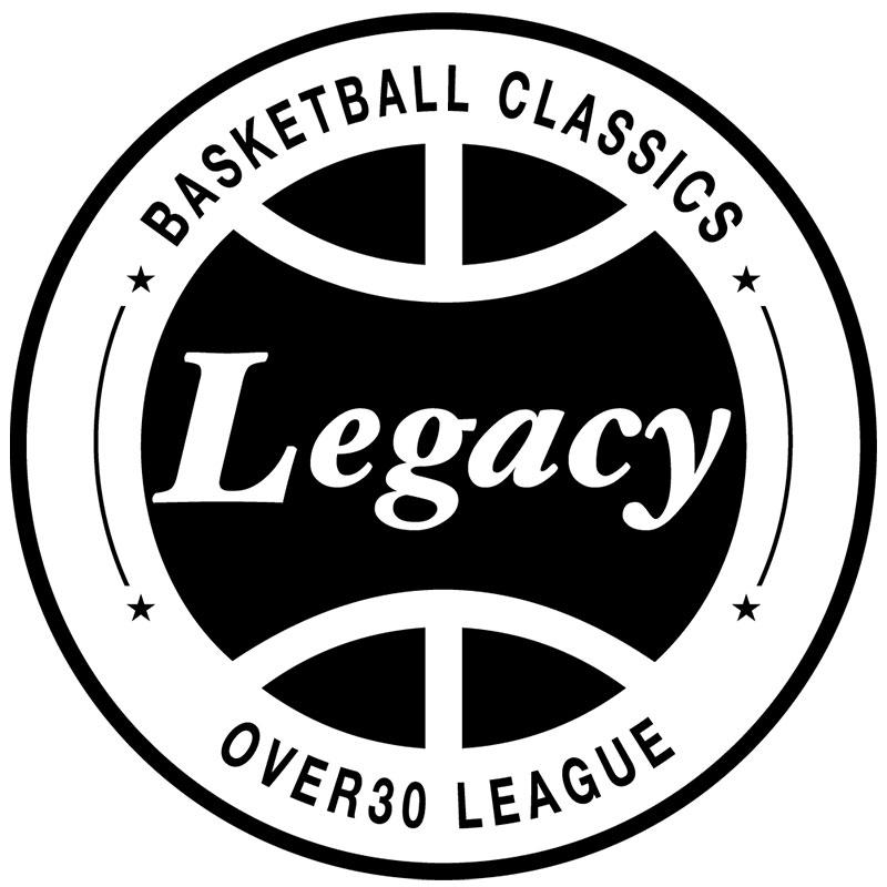 legacy_800-800
