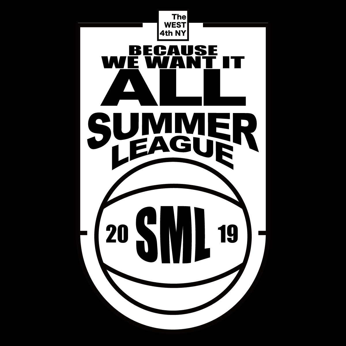 2019-logo_1200-1200